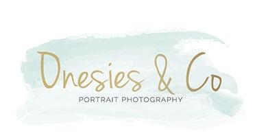 Onesies & Co Portrait Photography