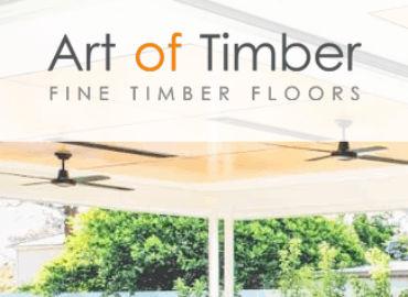Art of Timber