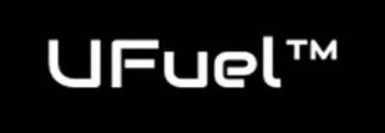 UFuel (Pty) Ltd