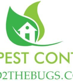 Bad 2 the Bugs Pest Control Service of Waco