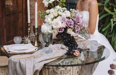Opulent Vision Wedding & Event Studio