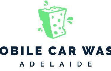 Mobile Car Wash Adelaide