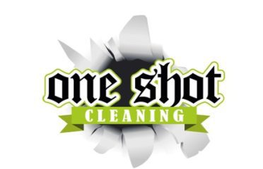 One Shot Cleaning