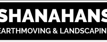 Shanahans Earthmoving & Landscaping