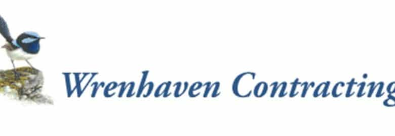 Wrenhaven Contracting