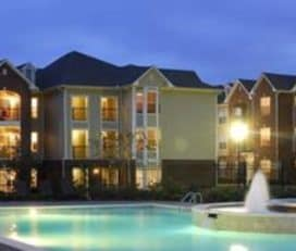 Hattiesburg, MS Apartments