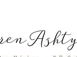 The Lauren Ashtyn Collection