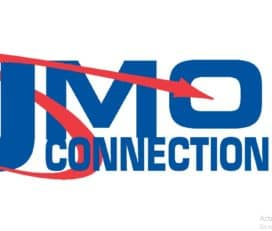 The JMOR Connection, Inc