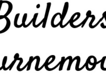 Builders Bournemouth