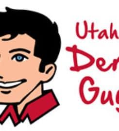 Utah's Dent Guy