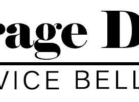 Garage Door Repair Bellaire