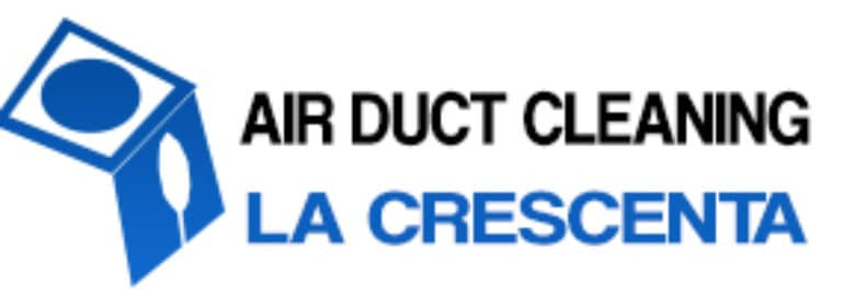 Air Duct Cleaning La Crescenta