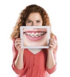 Leiker Orthodontics