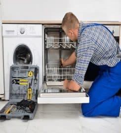 Appleton Appliance Repair