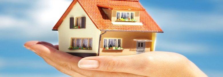 Real Estate Agency in Pune