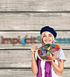 Implicit Success Marketing