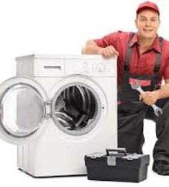 Peach's Appliance Repair of Sandy Springs