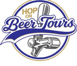 Hop On Beer Tours Queenstown