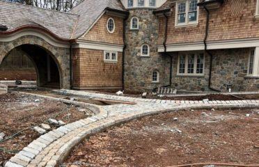 Roof Repair in Paramus NJ and Surrounding Areas