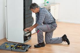 First-Class Duluth Appliance Repair