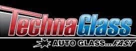Techna Glass