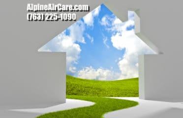 Alpine Air Care
