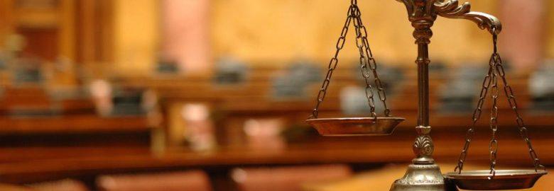 Masteller Law Firm