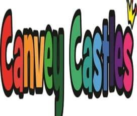 Canvey Castles