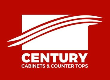 Century Cabinets and Countertops