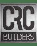 CRC Builders Inc.