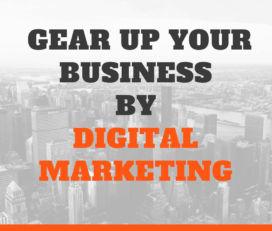 Digital Marketing Services in Vijayawada – SEO   SMM   PPC   Content Marketing   Email Marketing
