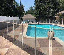 Pool Guard of Oklahoma