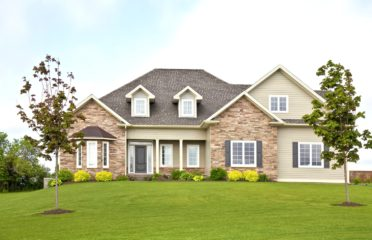 1st American Home Inspections LLC