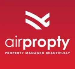 airpropty limited