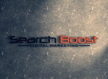 Search Boost