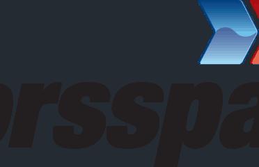 Forsspac