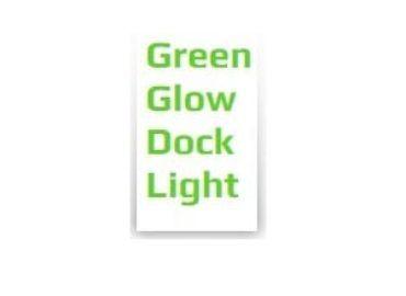 Green Glow Dock Light, LLC