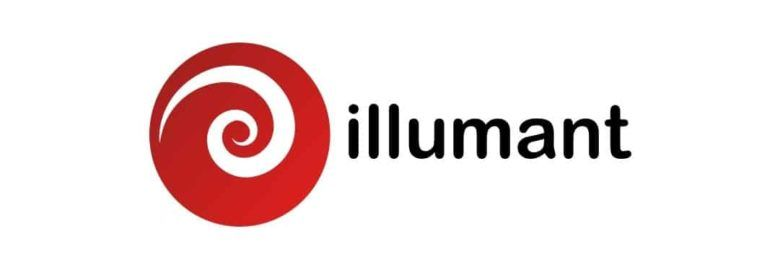 Illumant