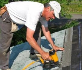 Deer Park Pro Roofing and Painting