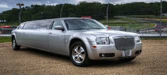 Dartford Limo Hire