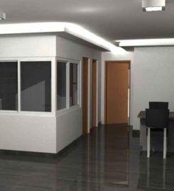 Hua Kwang Furniture and Decoration