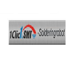 1 Click Smt-Soldering Robot
