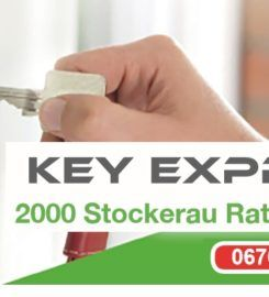 Key Express Stockerau