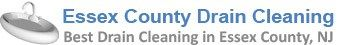 Essex County Drain Cleaning
