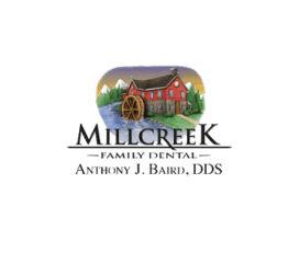 Millcreek Family Dental