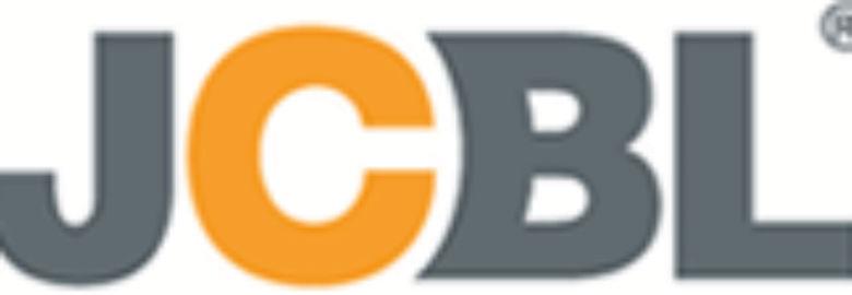 JCBL Limited