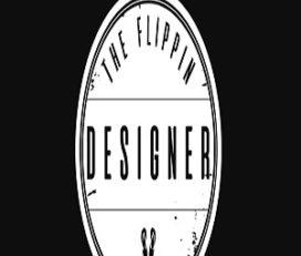 The Flippin Designer