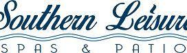 Southern Leisure Spas & Patio – North Dallas