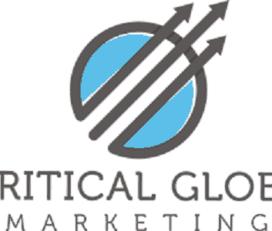 Critical Globe Marketing