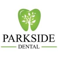 Parkside Dental Clinic